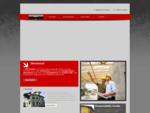 Edil Design Impresa Edile - Paderno Dugnano - Visual Site