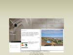 Studio Tecnico Geometra Fettarappa – Trecate – Visual Site