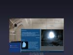 Studio Geologico Duchi studi geologia - Viareggio - Visual Site