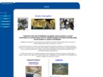Studio Georgette The Website of Madelaine Georgette. Global Warming Artworks. Greek landscape ...