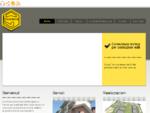 Studio Tecnico Associato Griffa Studi tecnici e industriali - Moncalieri - Siti Premium