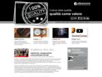 Agenzia Comunicazione - Organizzazione Eventi - Siti Web Castelfidardo Ancona Macerata Marche
