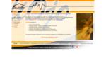 StudiOjo - Dé professionele maar betaalbare geluidsstudio opnamestudio in Den Haag (Wateringen).