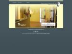 Studio Legale specializzato in Diritto Ambientale, Sicurezza del lavoro, Diritto Amministrativo e ...