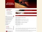 Studio Legale Bolognesi - Studio Legale Diritto del Lavoro Demansionamento Cessione ramo d azienda ...