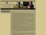 Studio Legale Fittante Home Page