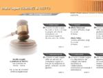 . Studio Legale Clemenzi Tritto .