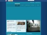 Studio Commerciale Baù - Commercialisti - Biella - Visual Site