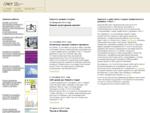 Веб-сайт студии графического дизайна «Лист»
