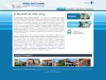 Studio Maccaferri Agenti Immobiliari