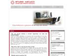 Studio Micucci Home | Commerciale tributario e del lavoro | Consulenza tributaria e fiscale per ...