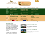 Agenzia immobiliare Morossi Udine | Vendita case a Udine, affitto appartamenti, case in Austria