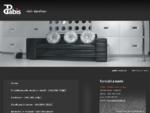 Pabis Studio - elewacje, tynki elewacyjne, tynki dekoracyjne, projektowanie wnętrz kielce, stiuk