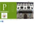 Studio Paci Dottore Commercialista in Milano