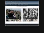 Studio Papadopoulos - Φωτογραφία γάμου, βάπτισης, ψηφιακά άλμπουμ βιντεοσκόπηση γάμου Καλλιτεχνική ...
