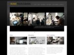 PHOTOGRAFIA | noleggio studio fotografico Roma | sala posa limbo | postproduzione digitale | ...