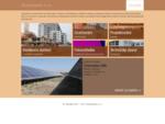 Studioprojekt s. r. o. | Dohled nad výstavbou nemovitostí, projektování staveb, technický dozor