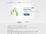 Web Agency - Studio Promotion Web Agency ad Itri, provincia di Latina