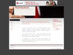 Home | Studio Renga - Consulenza Tributaria e del Lavoro
