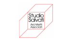 Studio Salvati Web site