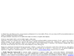 Commercialista Roma. Studio Associato Santececchi - Roma Eur. Dottori commercialisti roma, studio