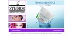 Studios Beauty Care Cosmetici, Prodotti di Bellezza, Profumi, Make Up, Estetica, Unghie - - by