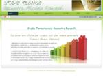 Studio Tecnico Geom. Pandolfi - Studio Tecnico Codogno -Lodi-