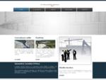 Consulenza geometra - Montoro Inferiore - Avellino - Studio tecnico D Urso