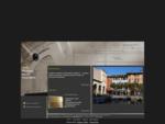 STUDIO TECNICO ASSOCIATO GIRELLI ingegnere - Desenzano Del Garda BS - Visual Site