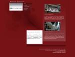 progettazioni meccaniche - Clusone - Bergamo - Studio 90
