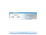Progettazione impianti termici, solari, termotecnici - Studio Tecnoprogetti - Savigliano