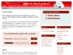 Sökö pokeri 8211; Tutustu sökön ja avopokerin maailmaan
