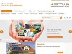 Stadtwerke Klagenfurt Gruppe | Stadtwerke Klagenfurt AG und Energie Klagenfurt GmbH