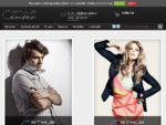 Stylecenter. si - Intro