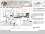 Stylehouse Kitchens Auckland NZ. Designer, custom made kitchen renovations in Auckland