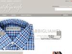 Abbigliamento moda - Abiti on line - Abbigliamento vendita online - Stylejungle