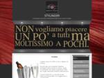 Styling 99 di Alessandro Cracchiolo parrucchiere Roma