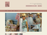 betaalbare modieuse en stijlvolle dameskleding – STYLiz