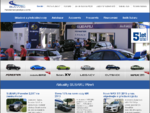 Subaru, Autobazar subaru, Subaru Forester, Subaru Outback, Subaru XV