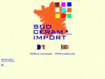 Sud Ceram Import