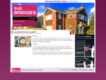 Sue Bridges Independent Estate Agents Valuers