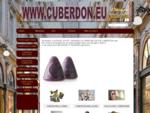 WELKOM op de WEBSHOP van BEL-GEM en WWW. SUGAR-FREE. BE - The General Webshop