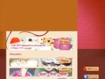 SUGAR ART - Photo gallery - δωρο για γυναίκα, γλυκά με σοκολάτα, γάμου και βάπτισης είδη, ...