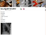 Sugarwax - L'esclusiva Ceretta di Ipanema