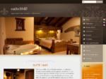Appartamento per vacanze valle d Aosta suite1640