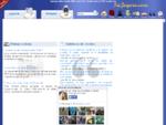 Joyería Online, Relojería Online - SuJoyero. com Joyería Relojería