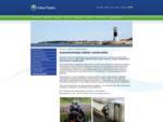 Sukellus Lampinen - Sukellustyöt - Ammattisukeltajat