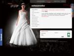 Pracownia Kamy Ostaszewskiej oferuje suknie ślubne na miarę (krótkie i koronkowe), szycie sukien do