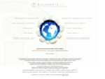 Amalfi web agency, realizzazione siti internet, Costiera Amalfitana