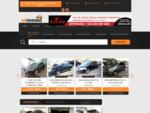 Compra e Venda Carros Usados, Novos, Semi Novos - Sul Revendas